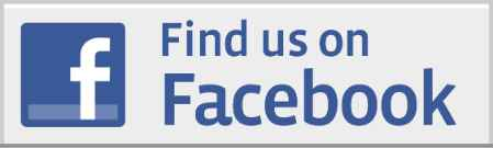 facebook-logo+button