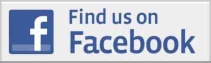 facebook-logo+button